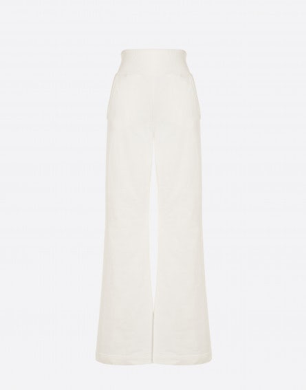 Ivory Dreaming trousers